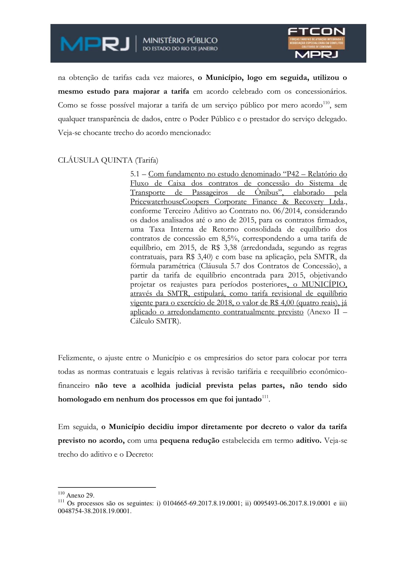 acp_caducidade_onibus_dr_rt-116