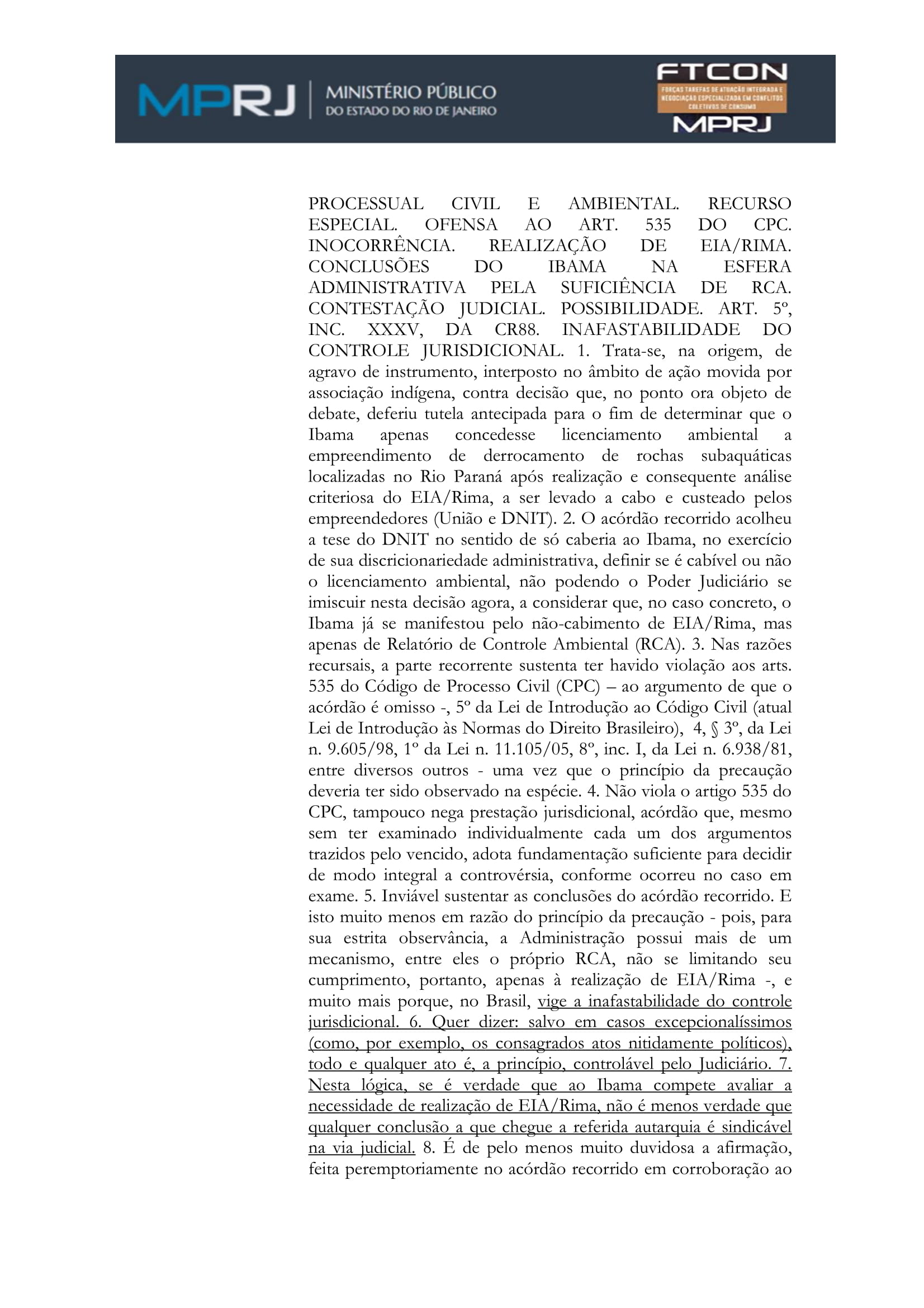 acp_caducidade_onibus_dr_rt-124