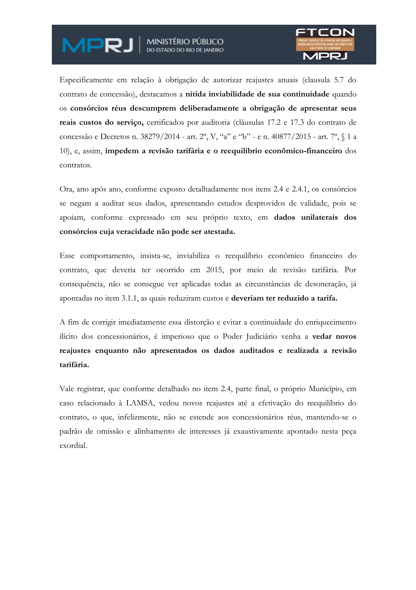 acp_caducidade_onibus_dr_rt-127