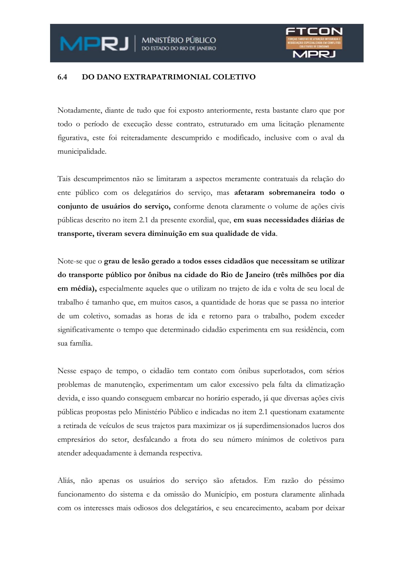 acp_caducidade_onibus_dr_rt-128
