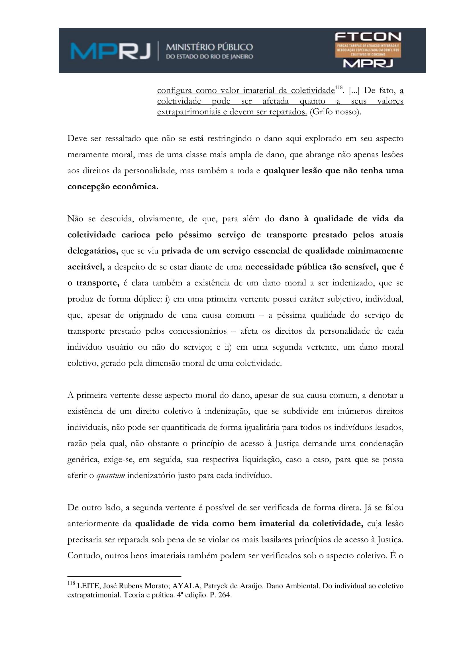 acp_caducidade_onibus_dr_rt-130