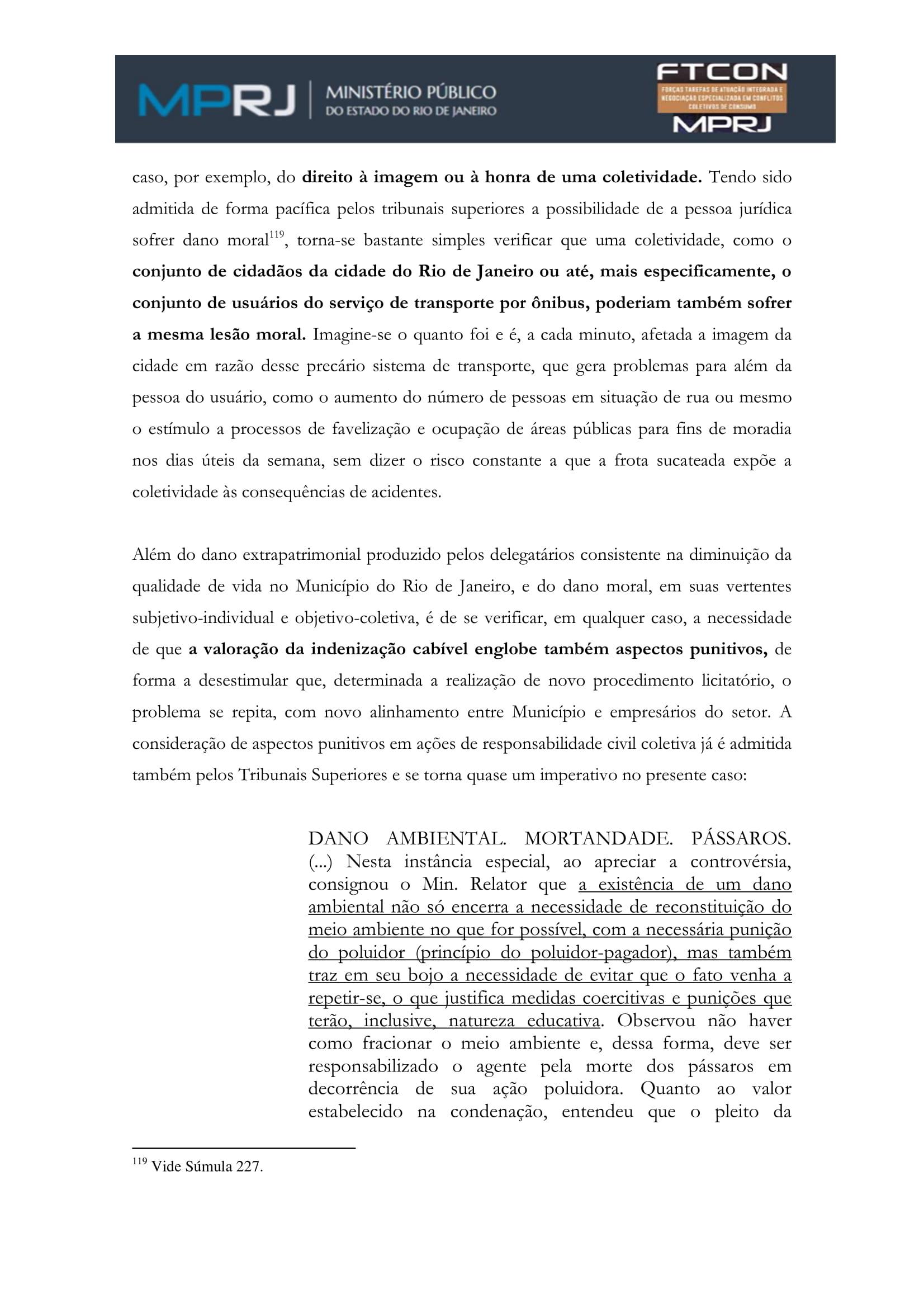 acp_caducidade_onibus_dr_rt-131