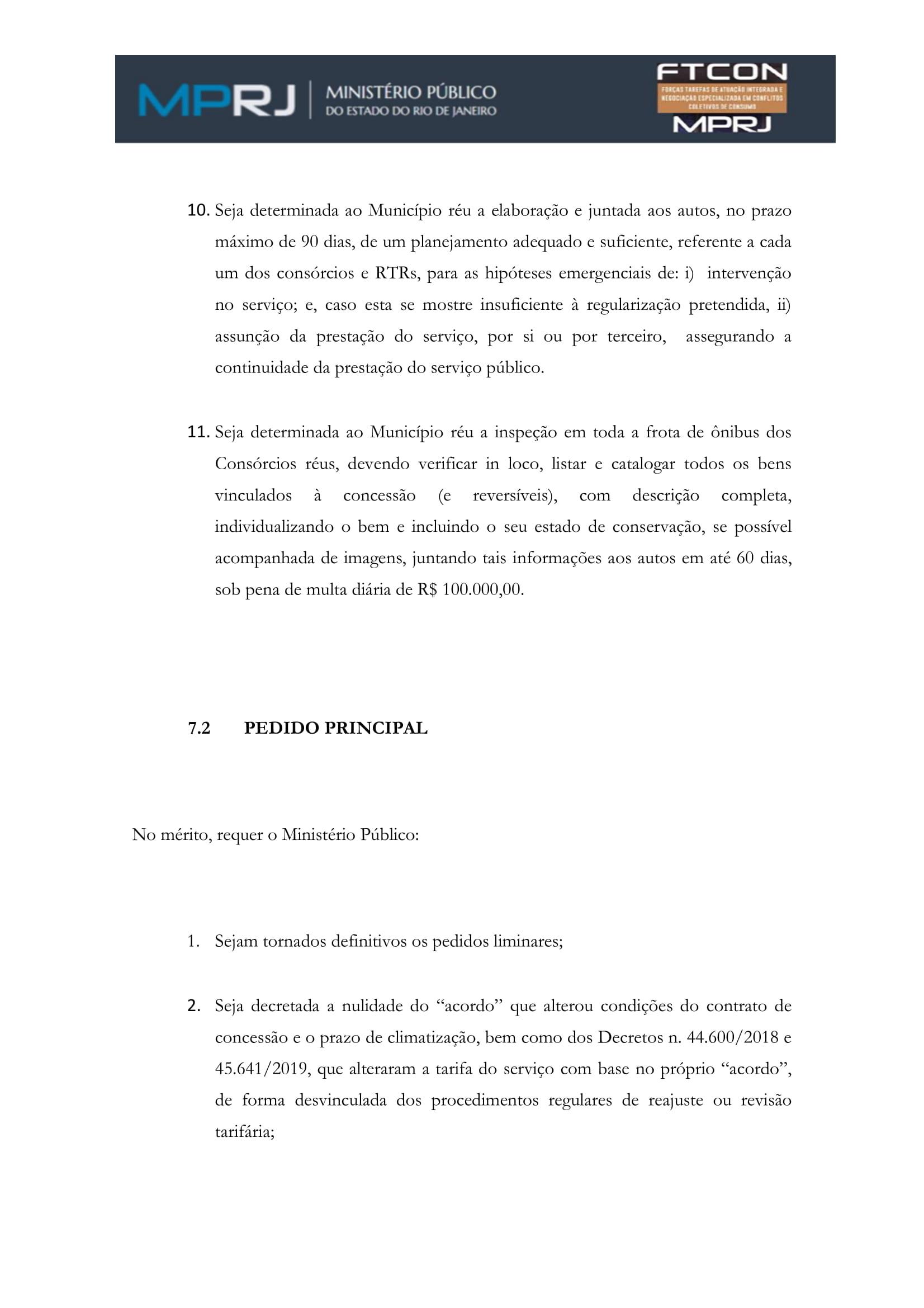 acp_caducidade_onibus_dr_rt-136