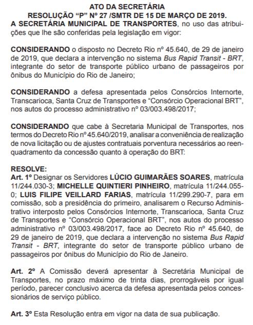 intervencao_BRT.png