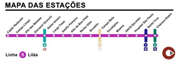 mapa_linha5