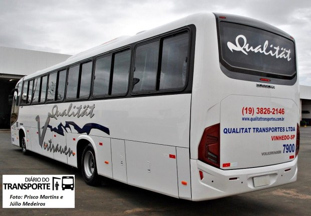 Qualitat_Vinhedo_05