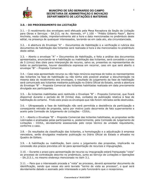 CP.10.013-19 edital-04