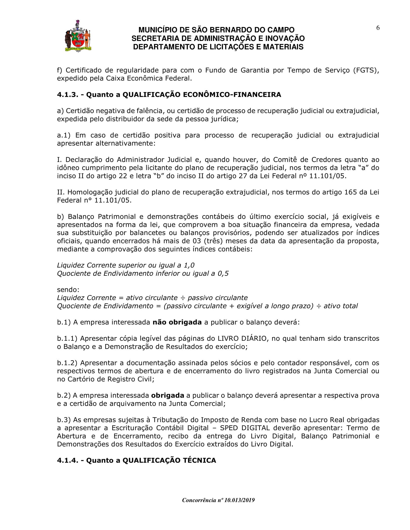 CP.10.013-19 edital-06
