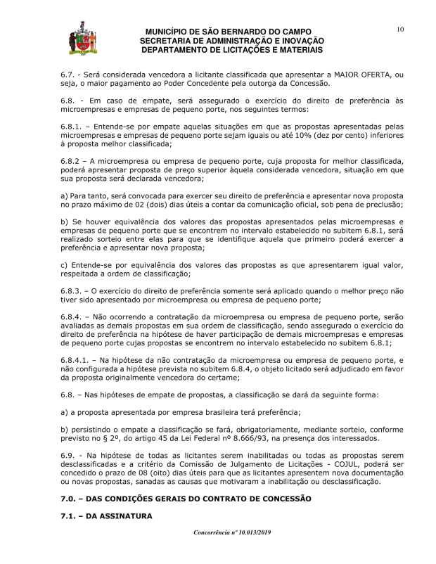 CP.10.013-19 edital-10