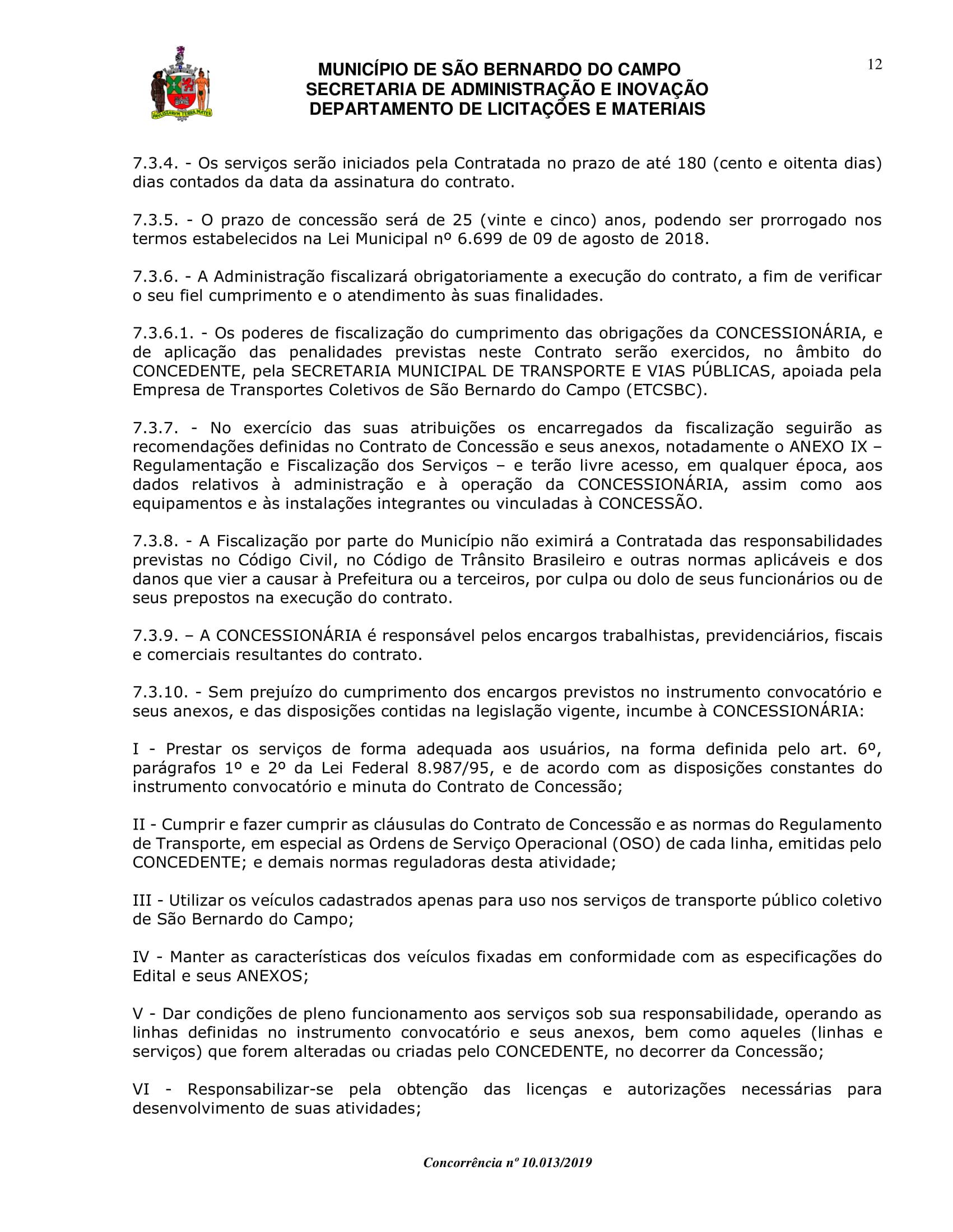 CP.10.013-19 edital-12