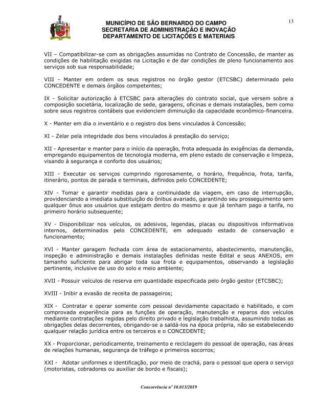 CP.10.013-19 edital-13
