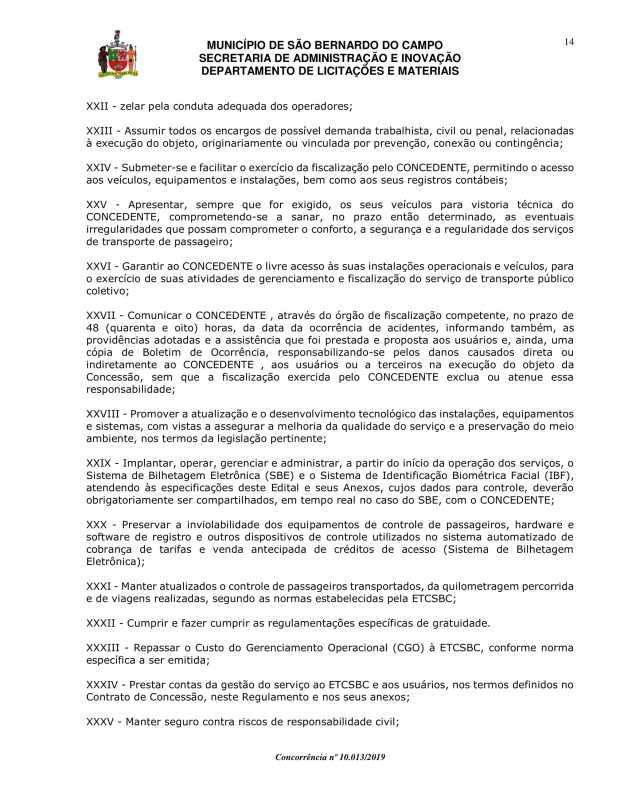 CP.10.013-19 edital-14