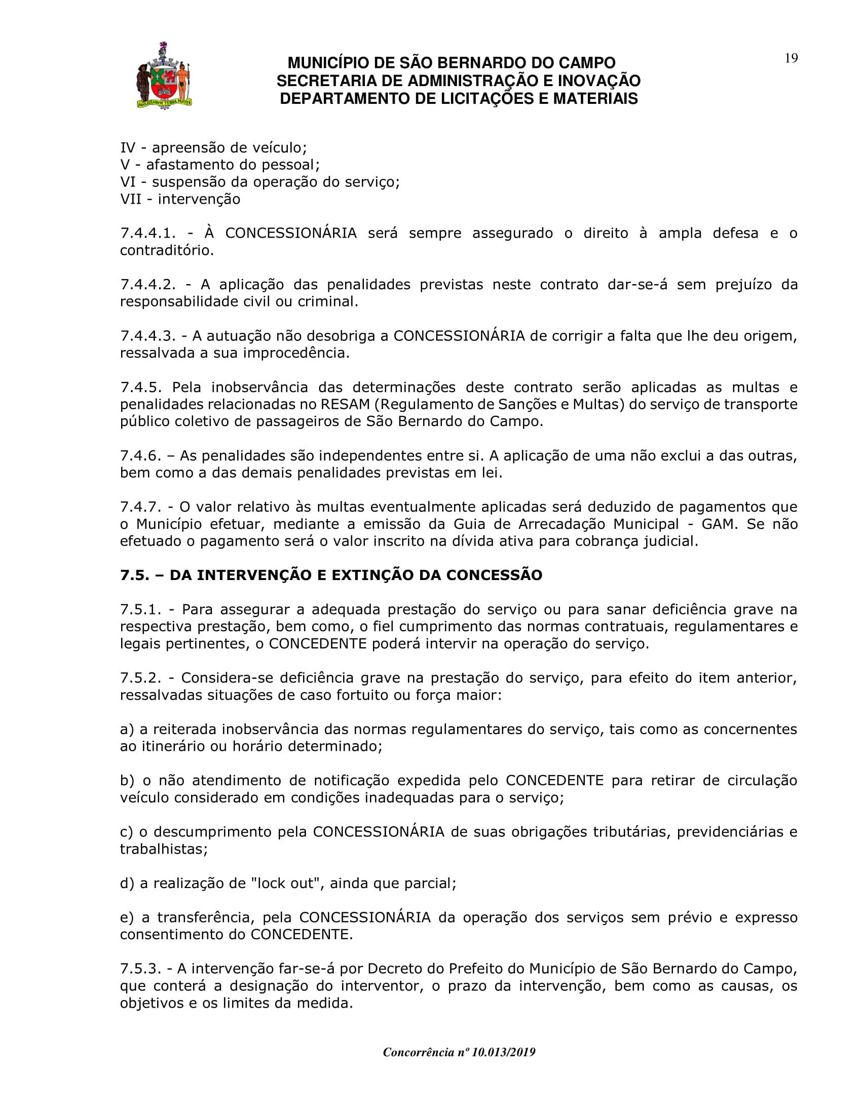 CP.10.013-19 edital-19