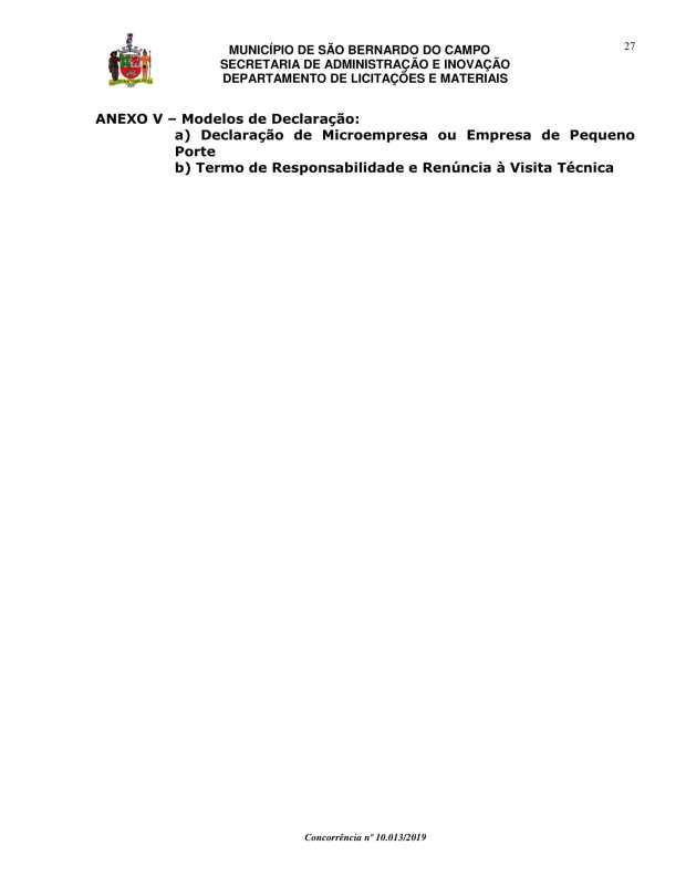 CP.10.013-19 edital-27