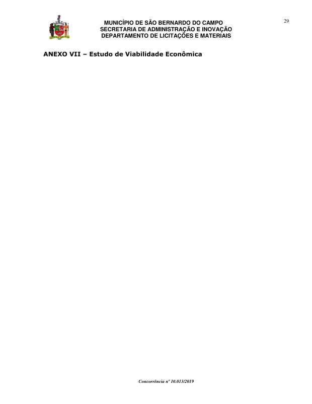 CP.10.013-19 edital-29