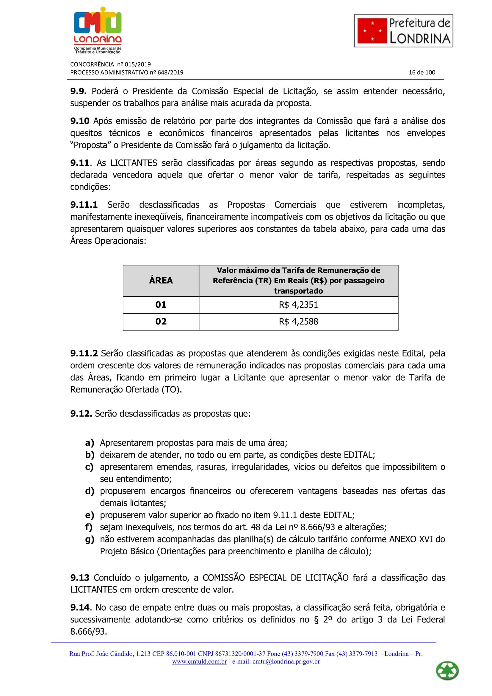 Edital_CC_015-2019-016