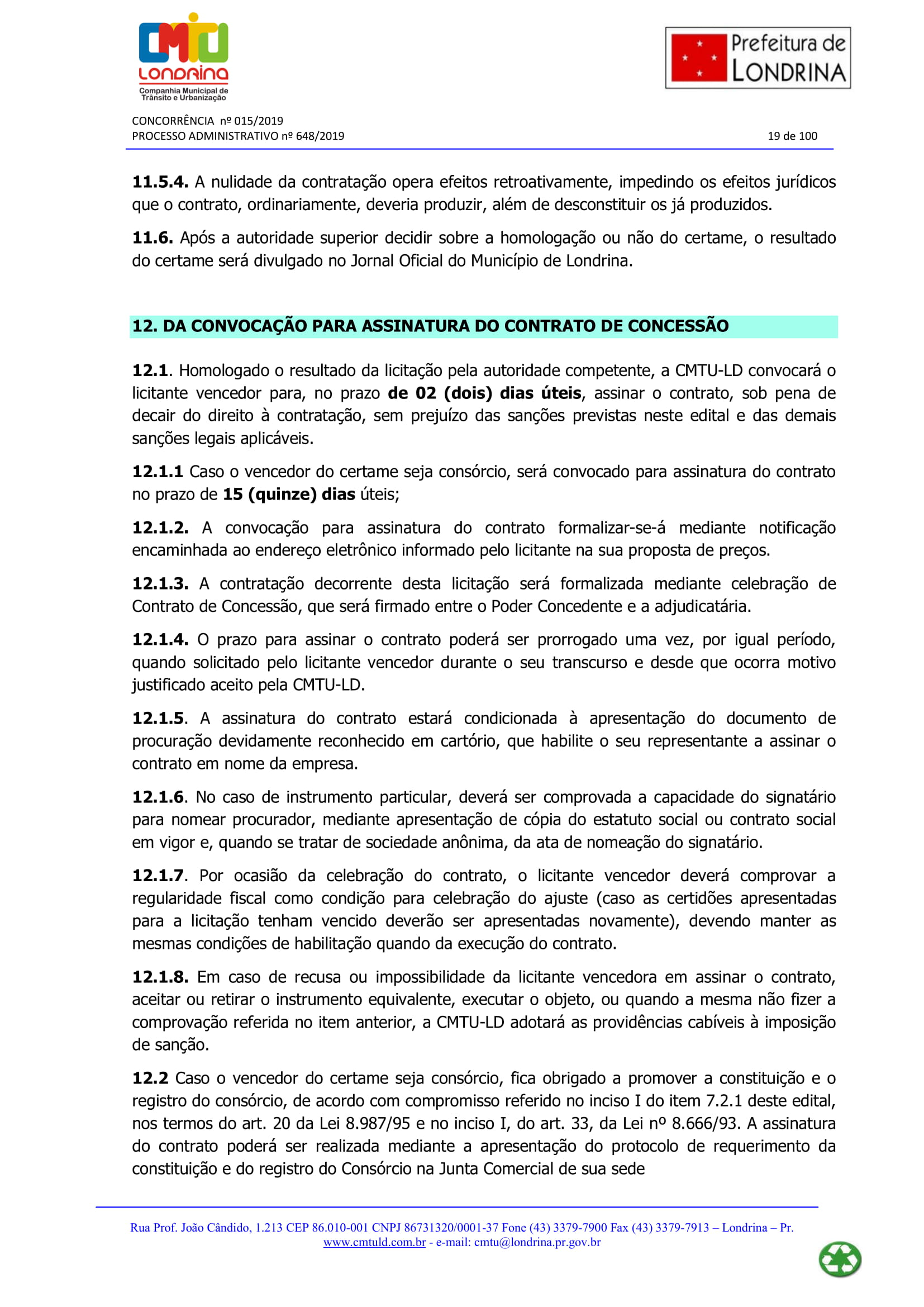 Edital_CC_015-2019-019