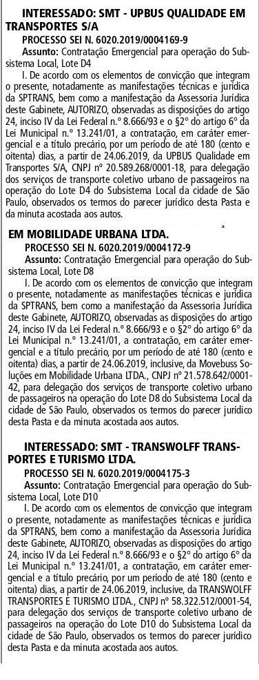cooperativas_manidas.png