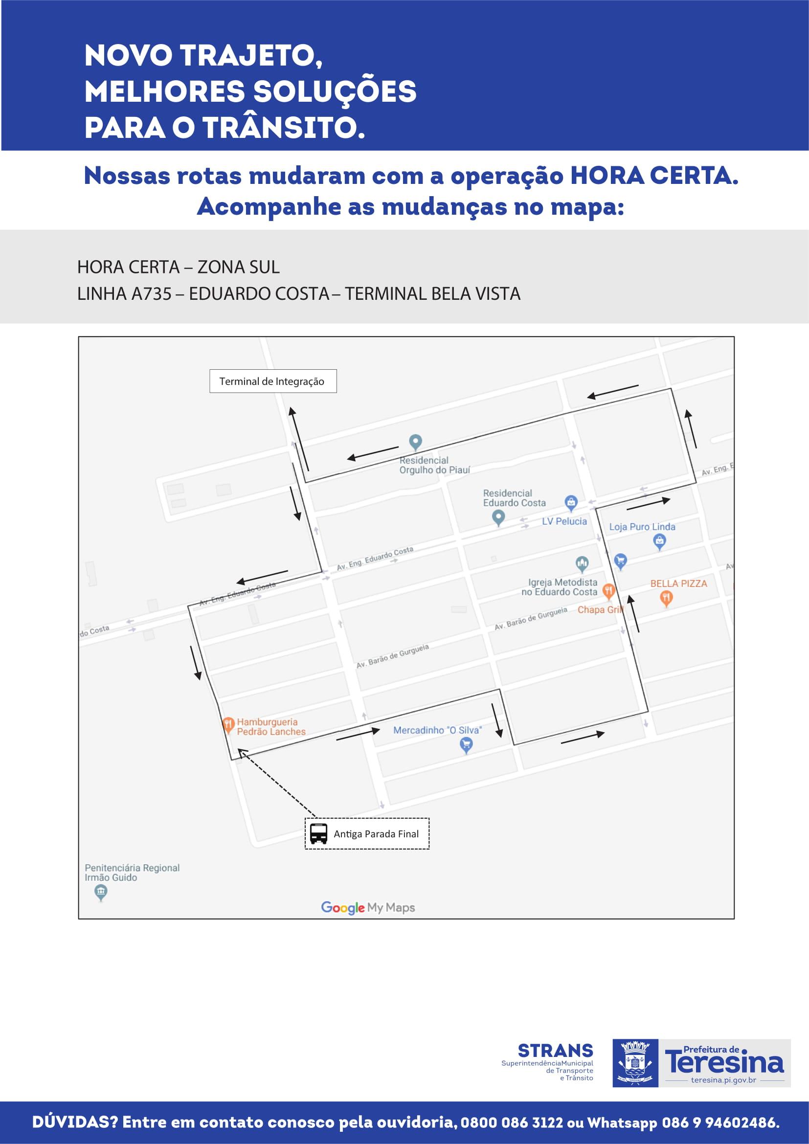 MAPAS-LINHAS-ZONA-SUL-110719-05