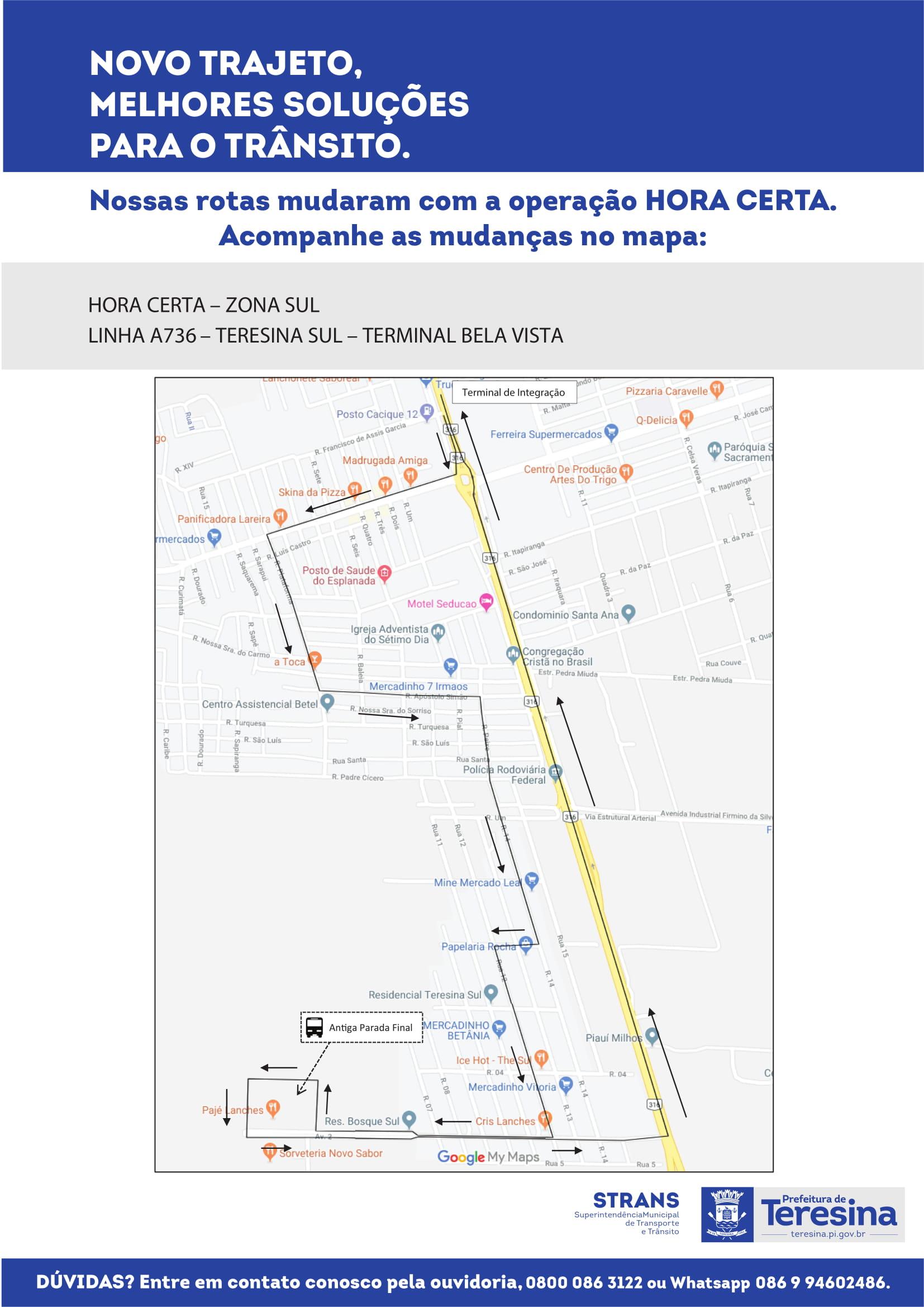 MAPAS-LINHAS-ZONA-SUL-110719-06