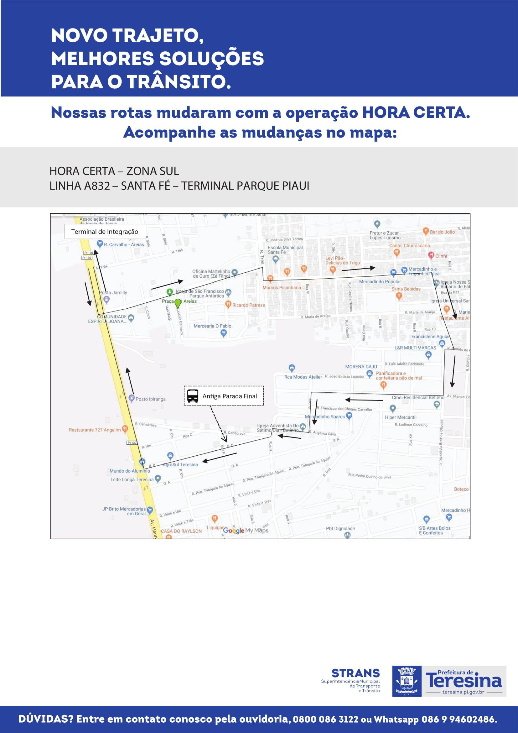 MAPAS-LINHAS-ZONA-SUL-110719-07