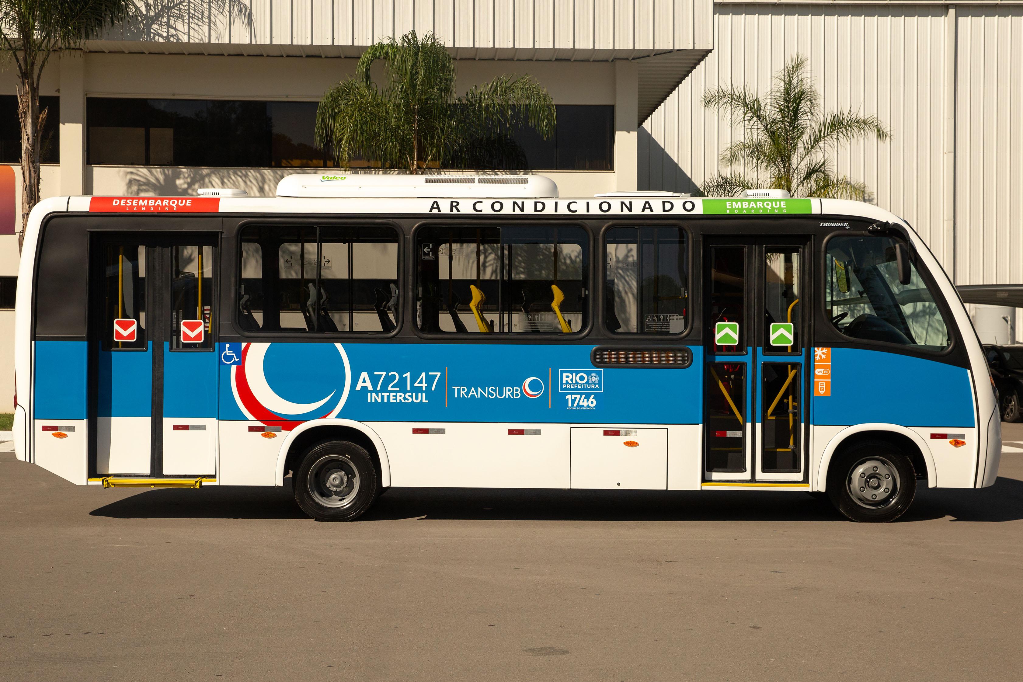 Neobus TransUrb_3