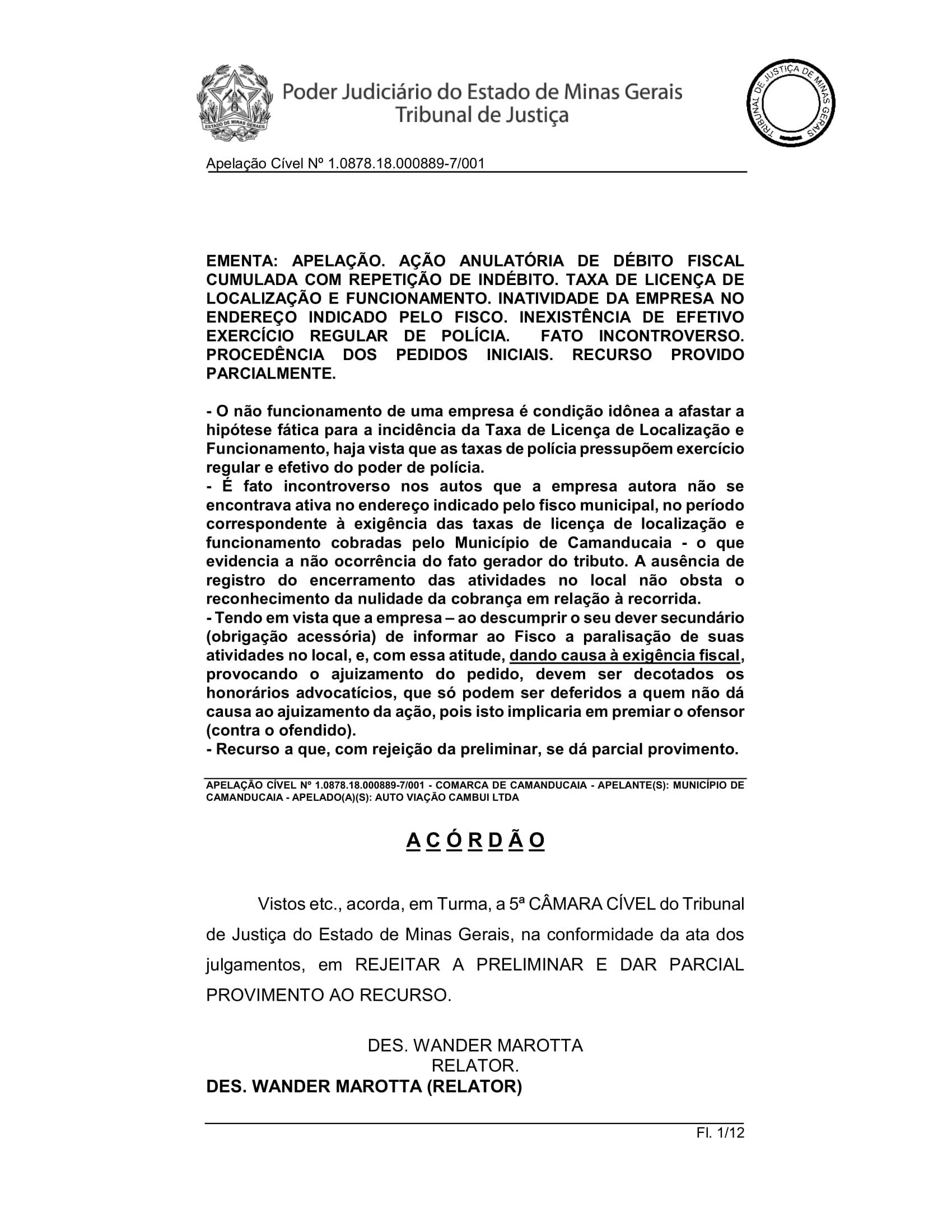 empresa-inativa-nao-pagar-taxa-01