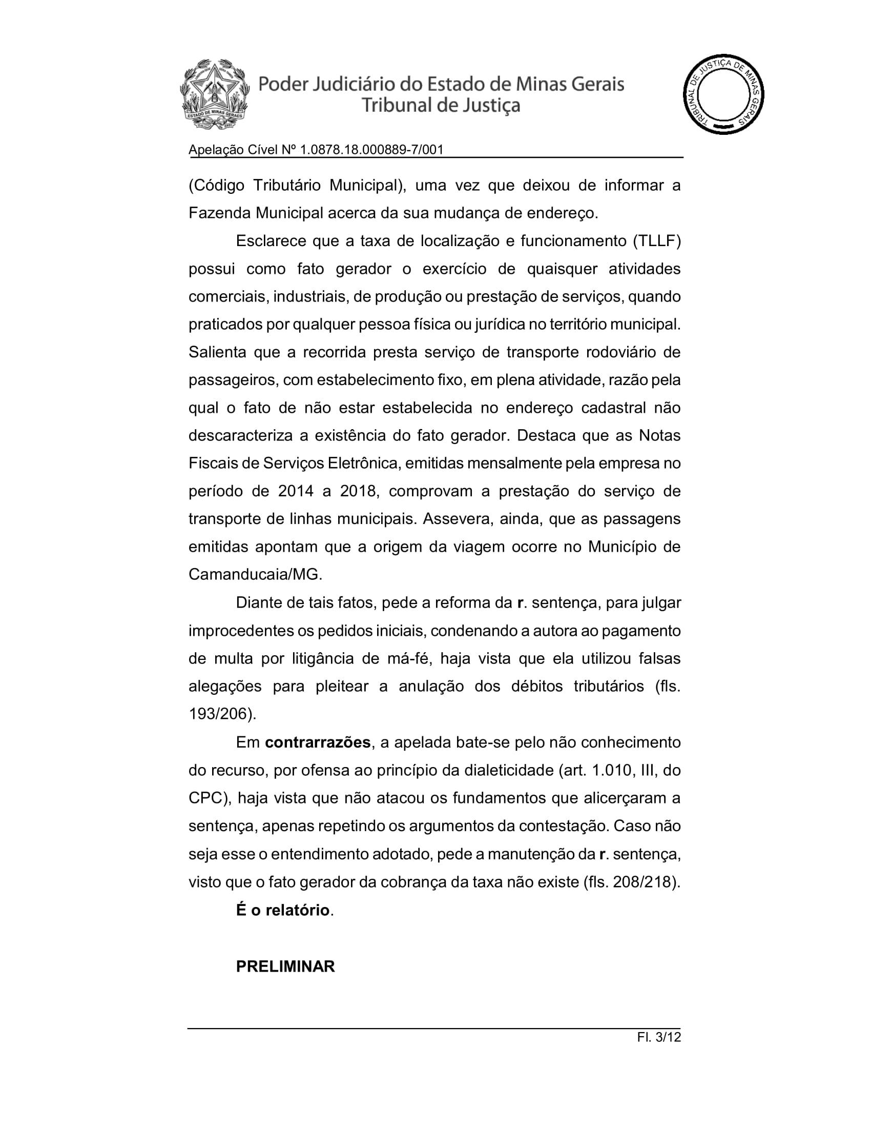 empresa-inativa-nao-pagar-taxa-03