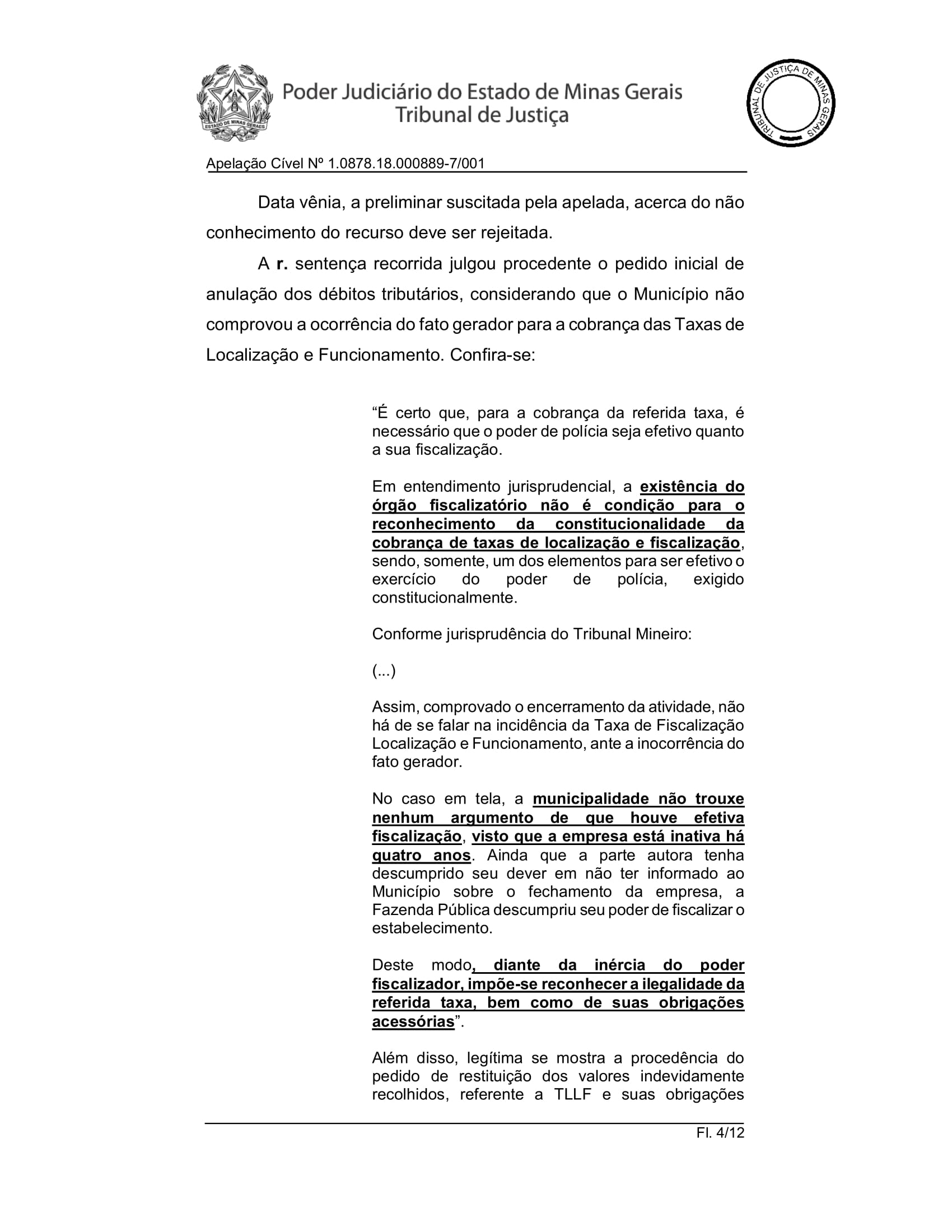 empresa-inativa-nao-pagar-taxa-04