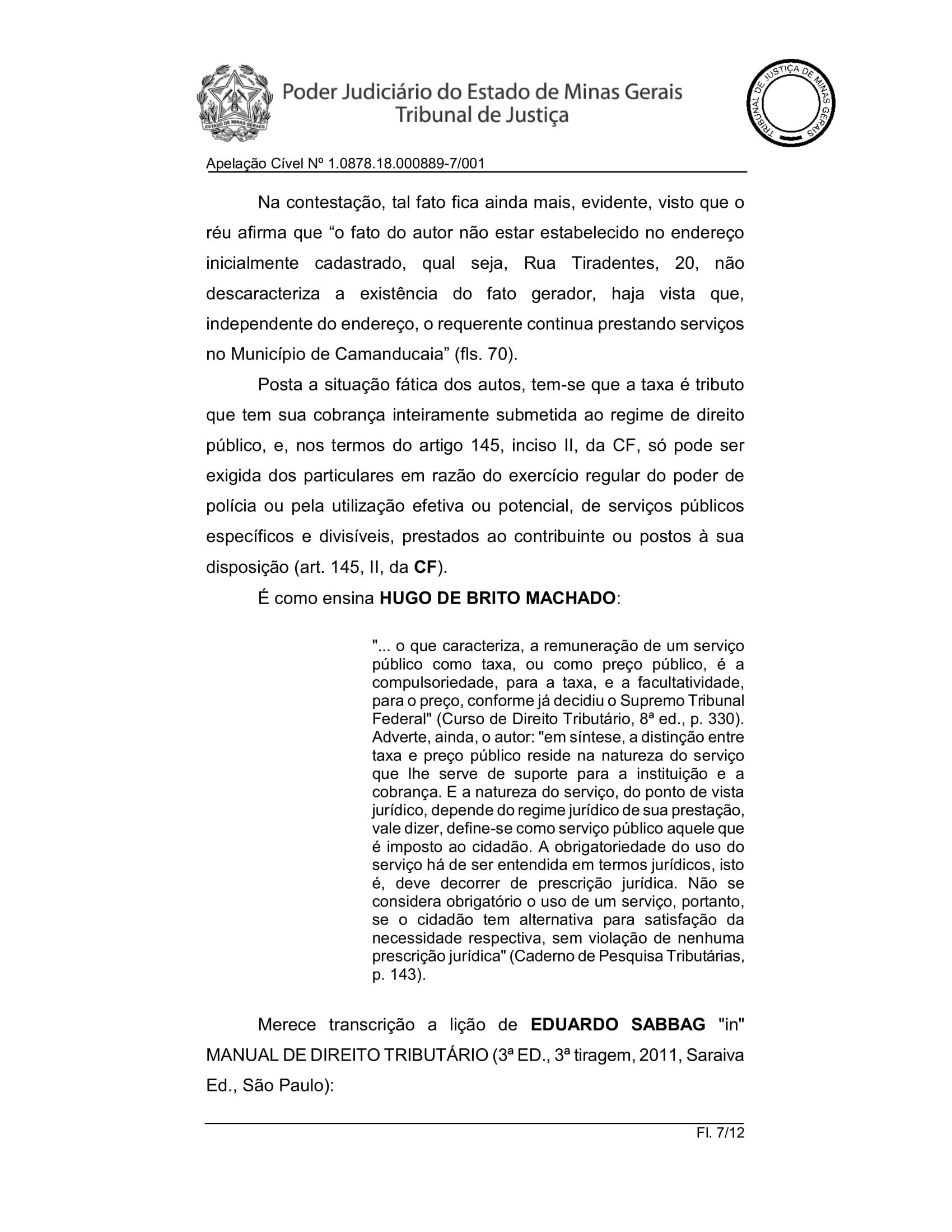 empresa-inativa-nao-pagar-taxa-07