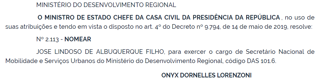 lindoso.png