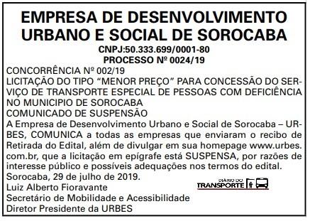 sorocaba_licita_ESPECIAL.jpg
