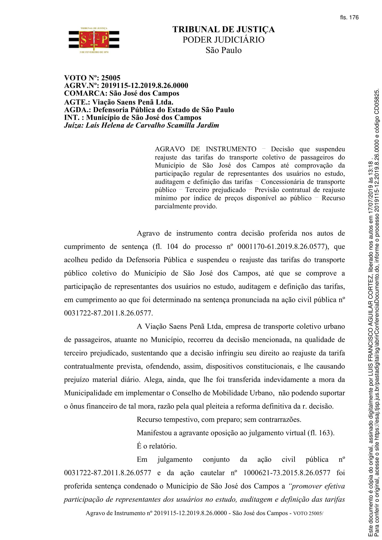 tarifa-onibus-sao-jose-campos-2