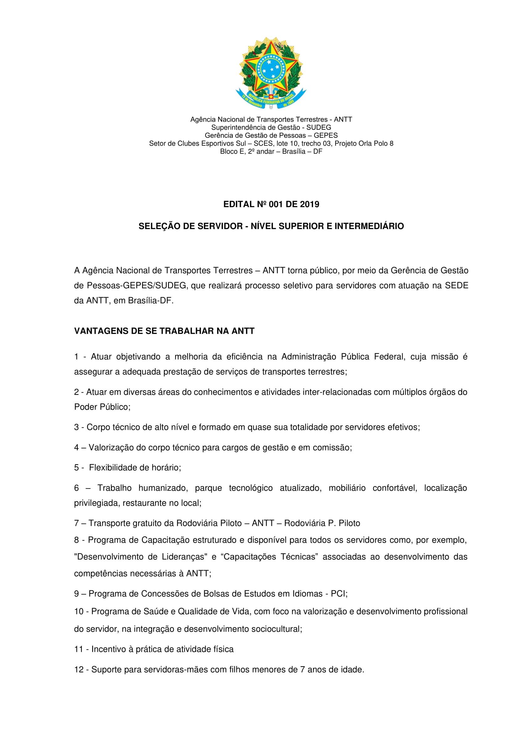 EDITAL_ANTT_PROCESSO_SELETIVO_MOVIMENTACAO_DE_SERVIDOR_07082019-1