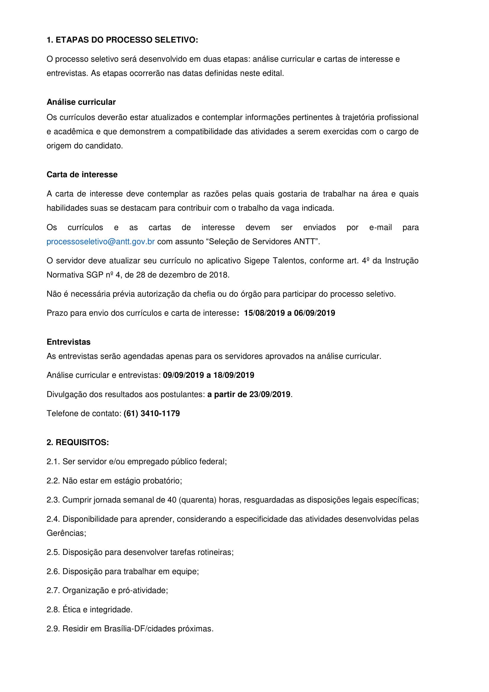 EDITAL_ANTT_PROCESSO_SELETIVO_MOVIMENTACAO_DE_SERVIDOR_07082019-2
