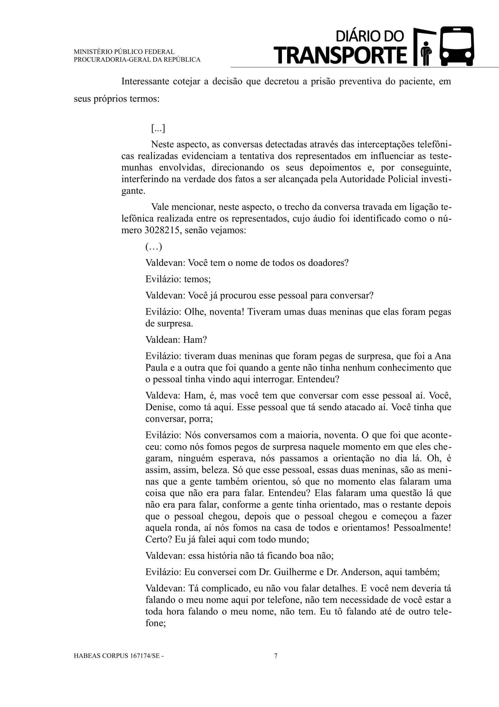 HC 167174_ContrarrazoesAgravo_Jose Valdevan de Jesus Santos-07