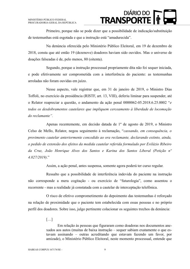 HC 167174_ContrarrazoesAgravo_Jose Valdevan de Jesus Santos-09