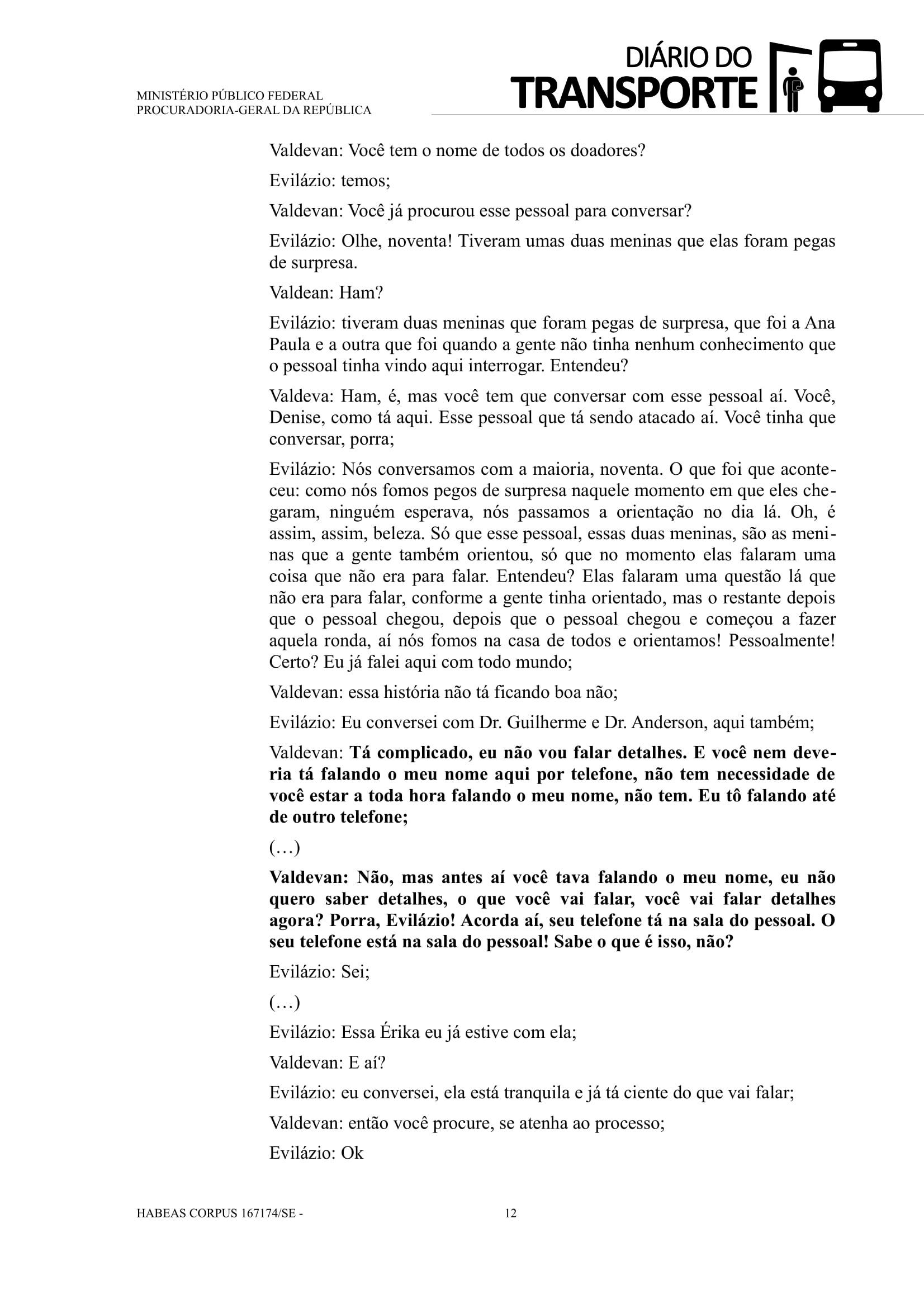 HC 167174_ContrarrazoesAgravo_Jose Valdevan de Jesus Santos-12