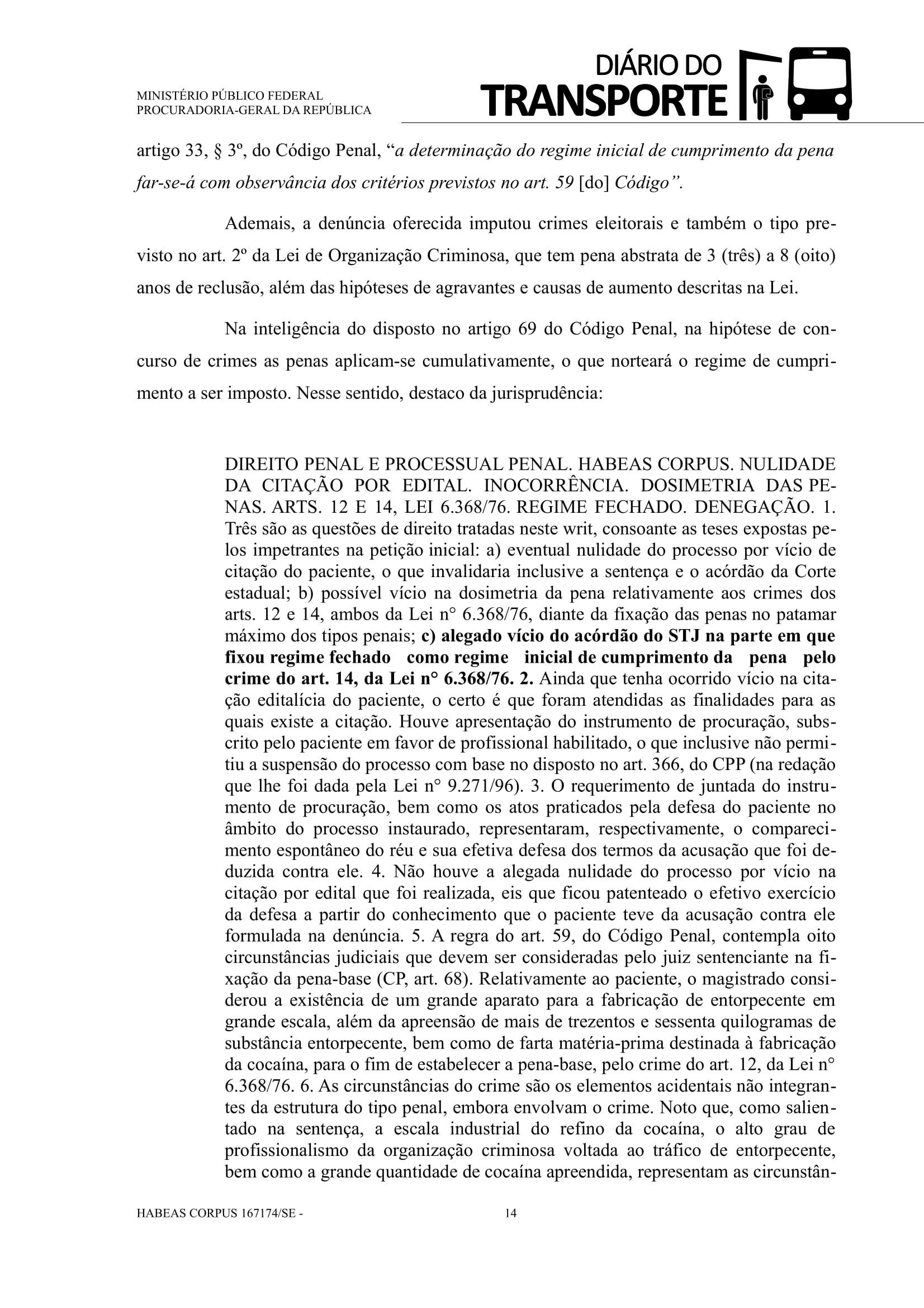 HC 167174_ContrarrazoesAgravo_Jose Valdevan de Jesus Santos-14