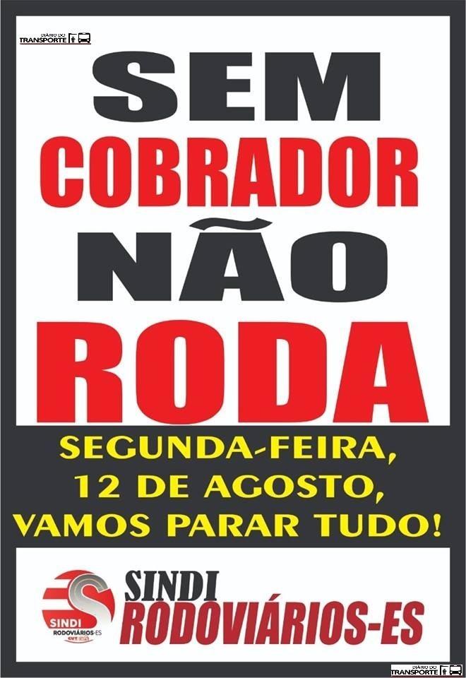 cartaz_nao_roda