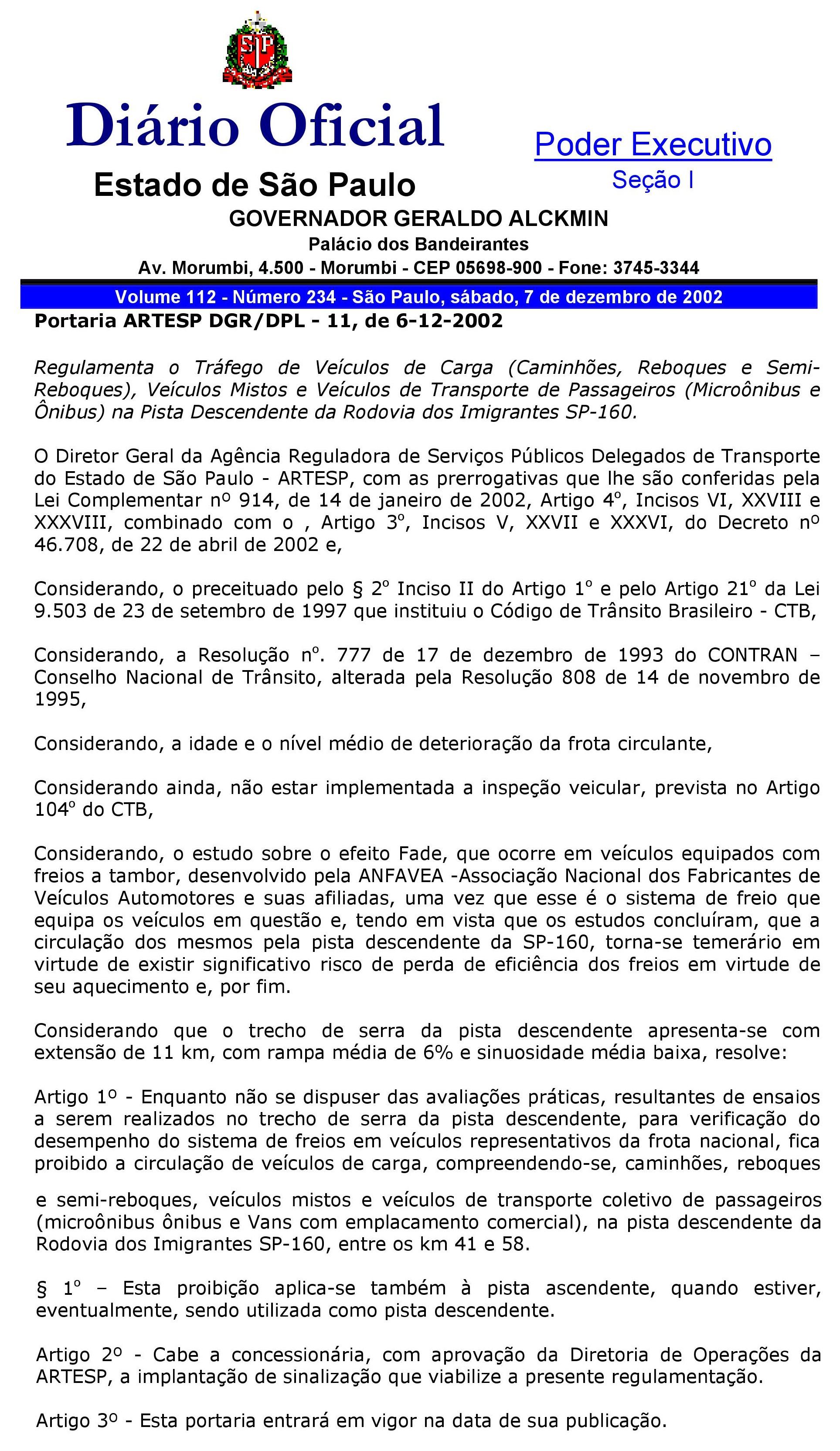 portaria_ARTESP_Imigrantes_2002.jpg