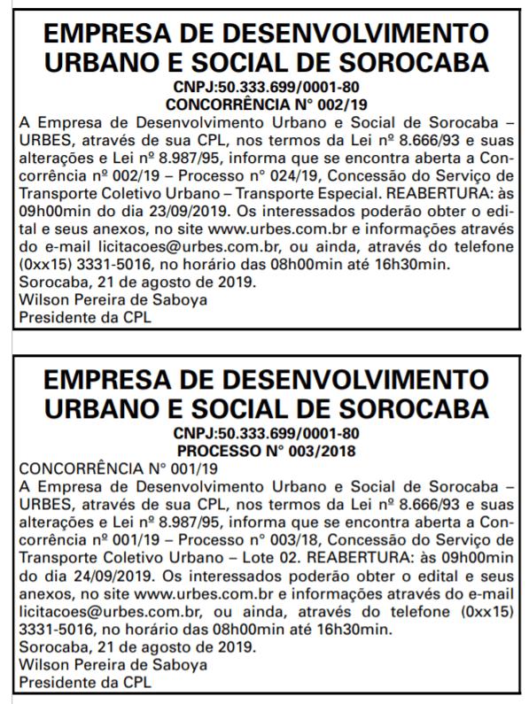 sorocaba_concorre.png
