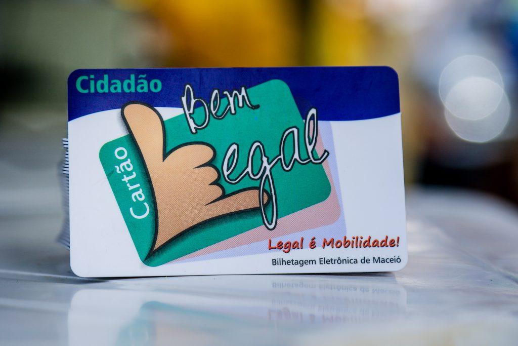 08062019-Cartao-Bem-Legal-PF-0009-1024x683