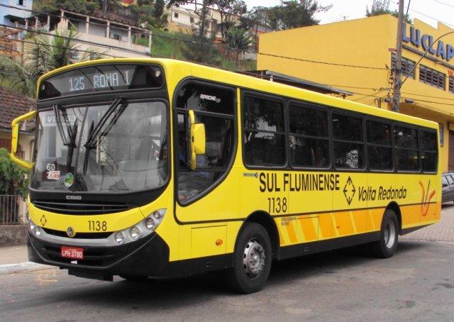 Sul Fluminense