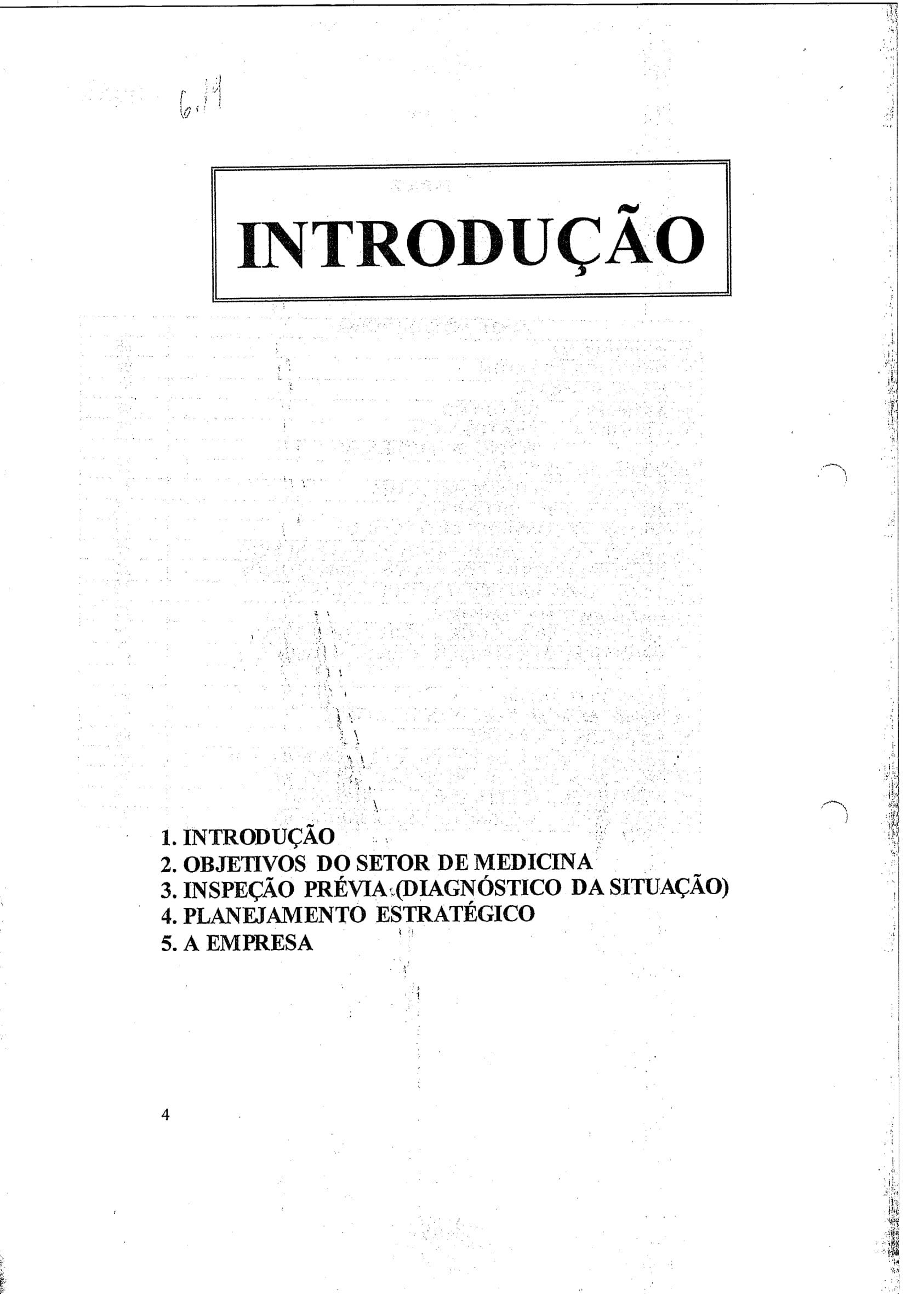 PL001222019-082