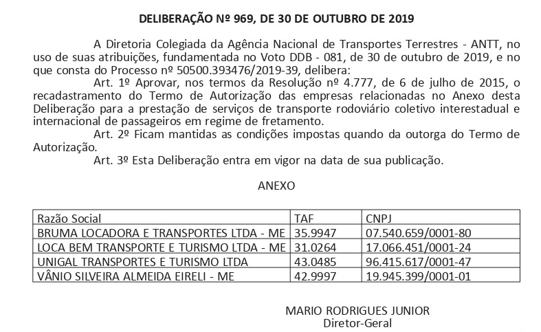 31out_antt_4empresas.png