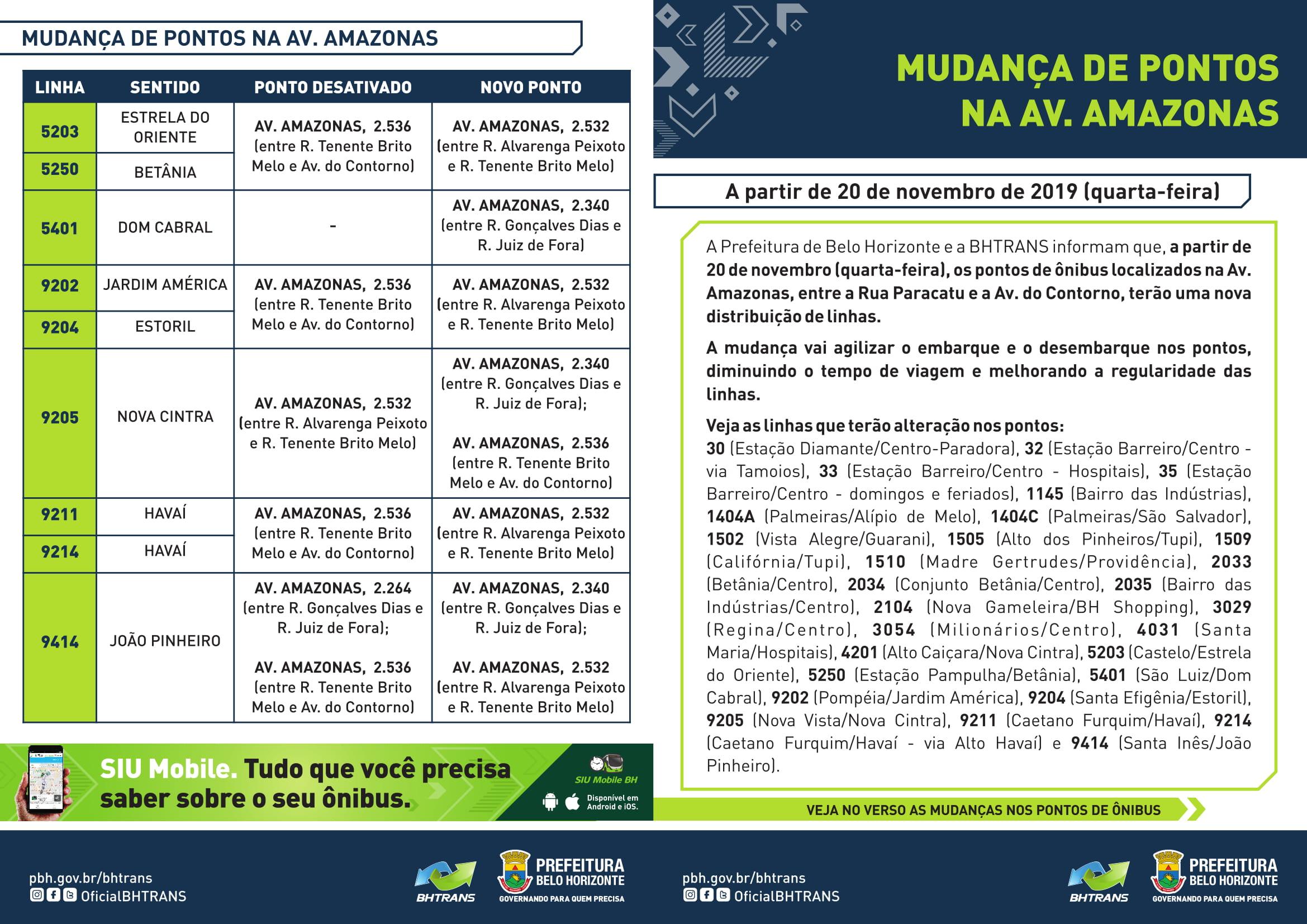 FOLDER MUDAN+çA DE PONTOS AV. AMAZONAS_NOV19_web-1