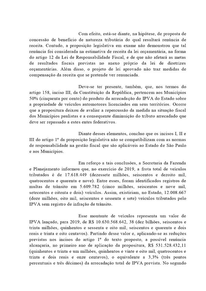 veto PL 1099_02