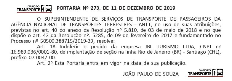 13dez_portaria273.png