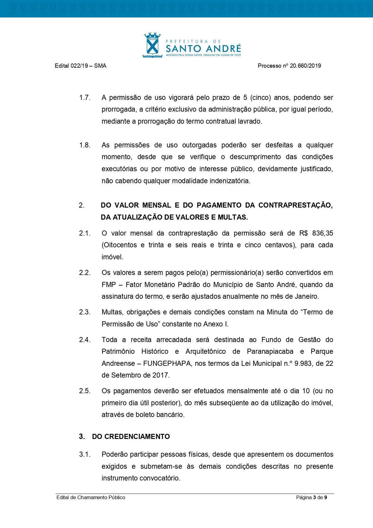 EDITAL 022-2019_SMA_IMÓVEIS RESIDENCIAIS_5882_pages-to-jpg-0003
